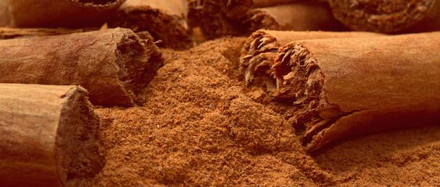 cinnamon-purggo