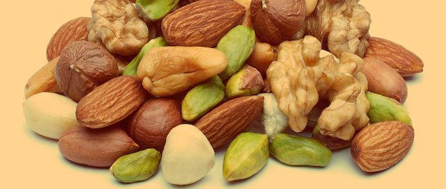 nuts-purggo