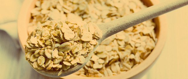 oats-purggo