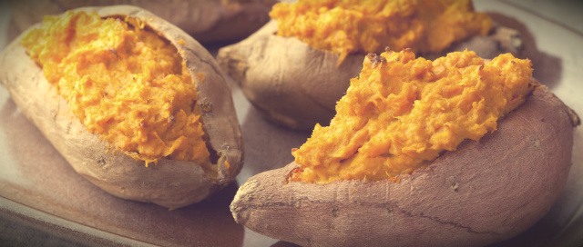 talkingcents.consumercredit.com - sweet potatoes mashed - purggo